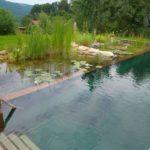 Eau et gestion eau