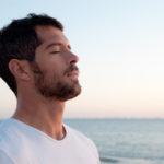 Respirer bien